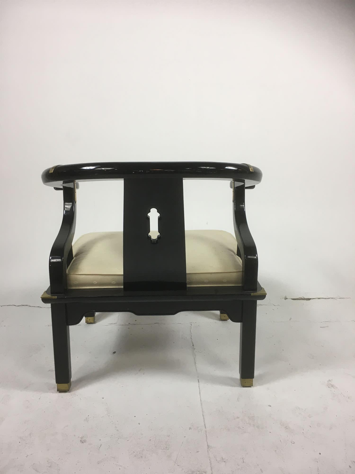 james-mont-ming-chair-setimg_0265.jpg