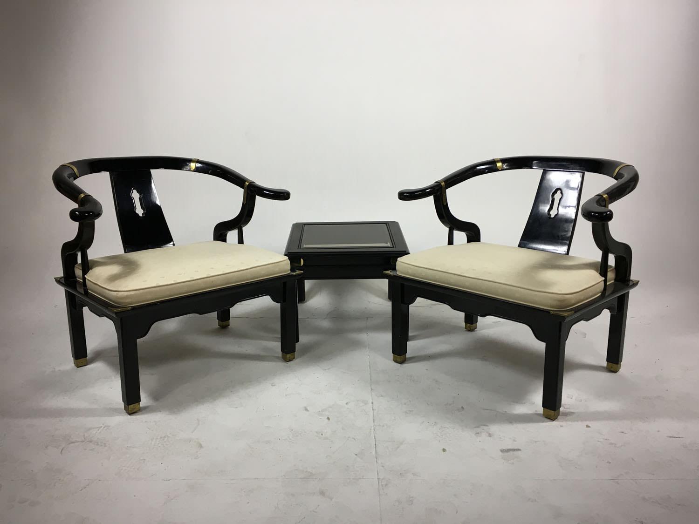 james-mont-ming-chair-setimg_0270.jpg