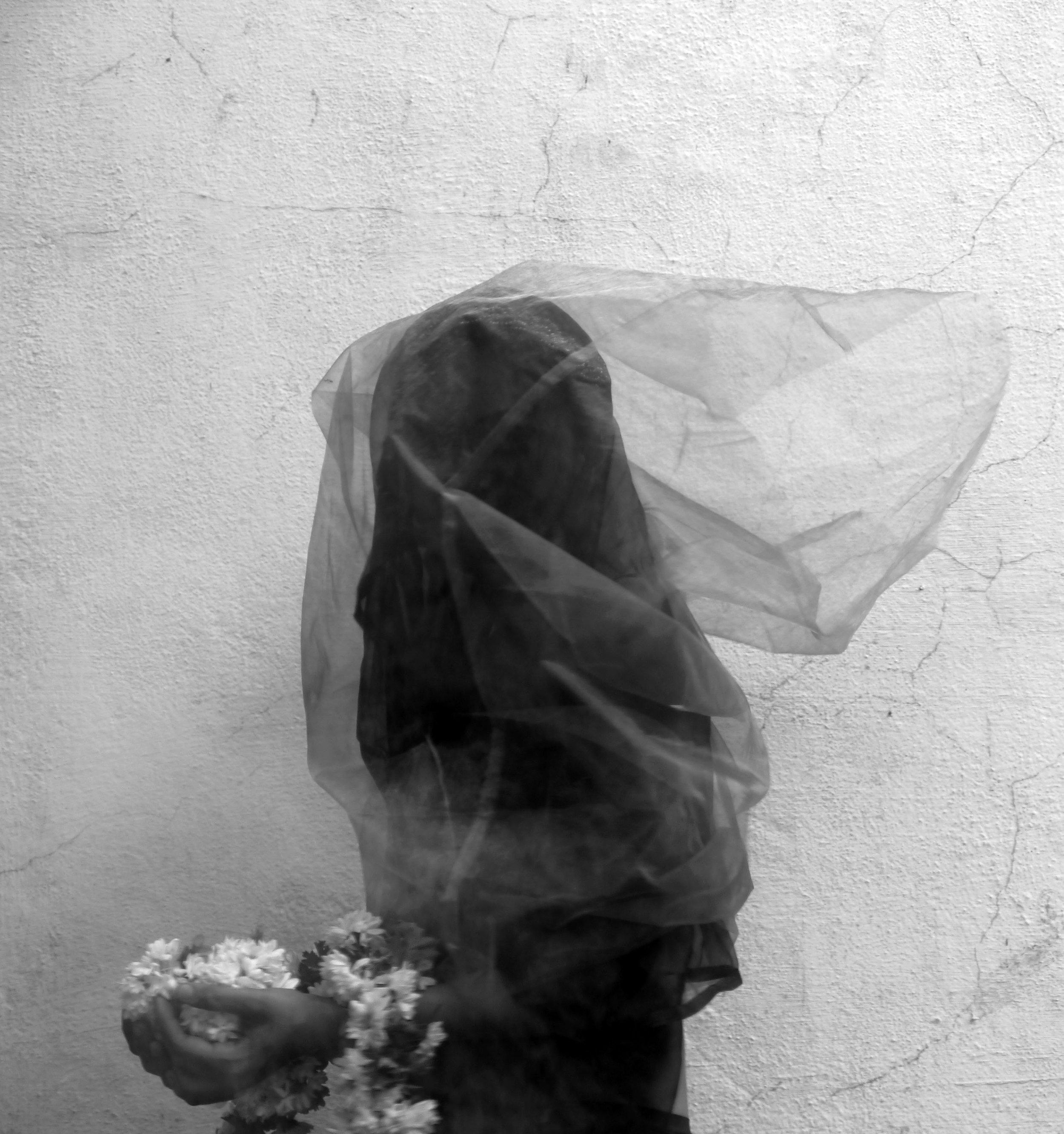 impermanence--anitya_20257919815_o.jpg