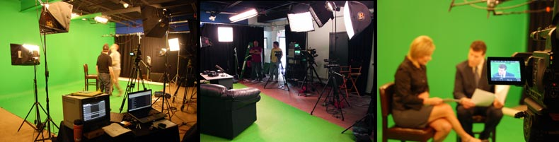 studio-production-images.jpg