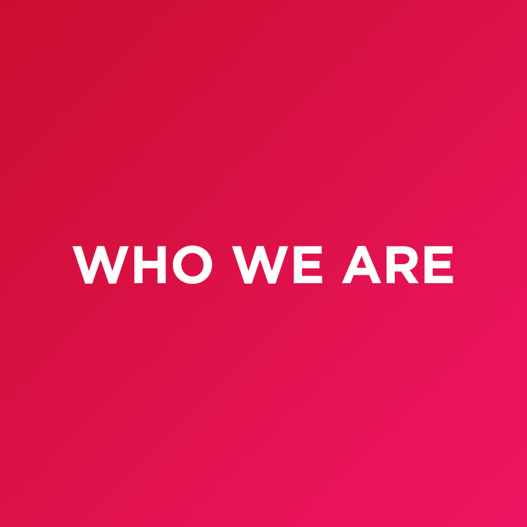 who we are RED.jpg