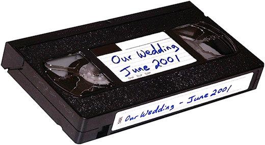 VHS-Tape.jpg