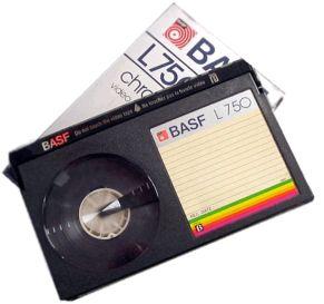beta tape uk.jpg