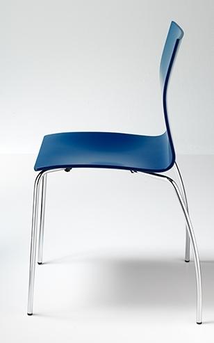 Swing_blau_Seite-002.jpg