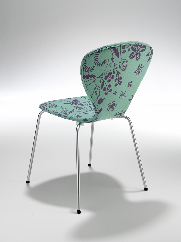 Stuhl-Butterfly_Ein_5-002.jpg