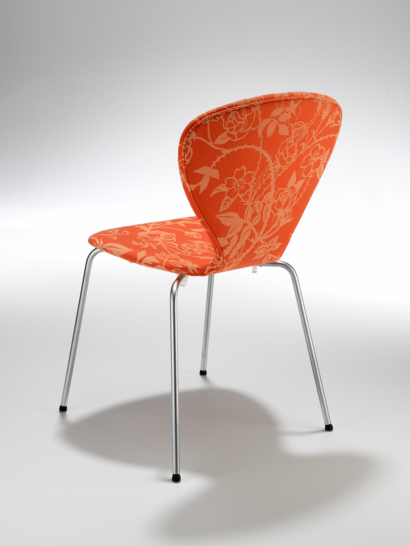 Stuhl-Butterfly_Ein_7-002.jpg