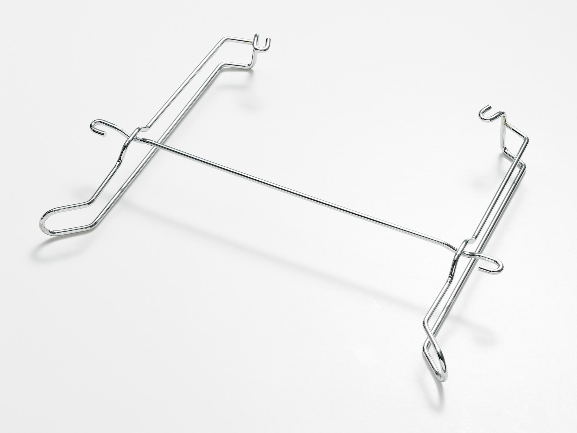 Chair-suspension_danerka.jpg