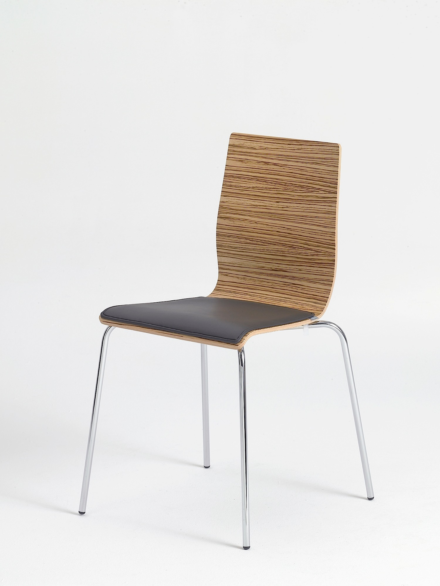 Anni_zebrano_upholster_seat.jpg