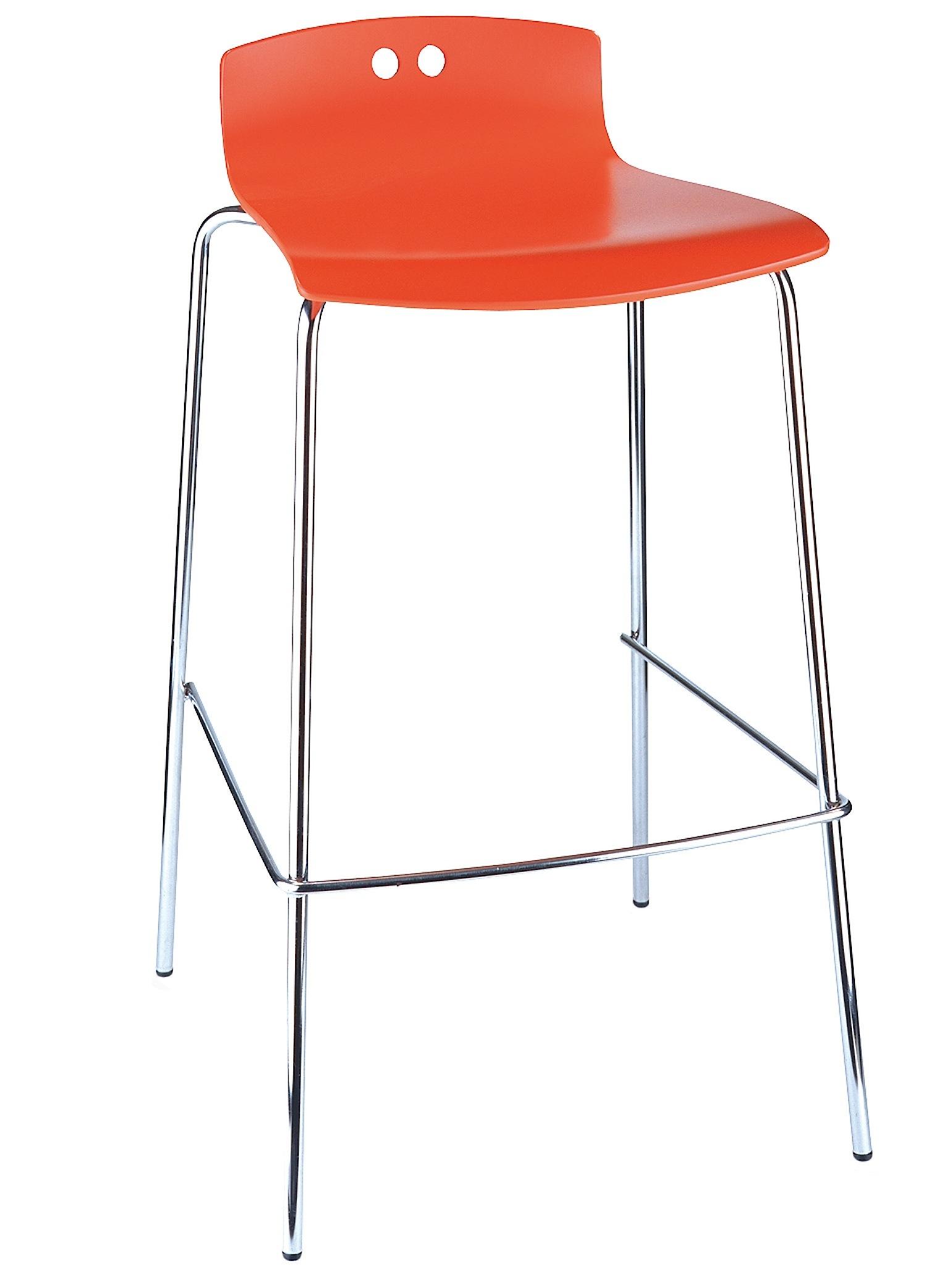 shaker orange 2 kopi.jpg