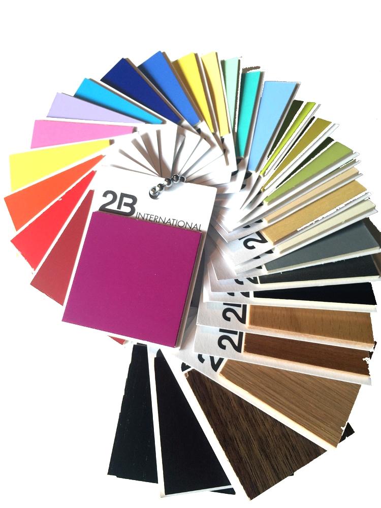 Resopal-palette.jpg