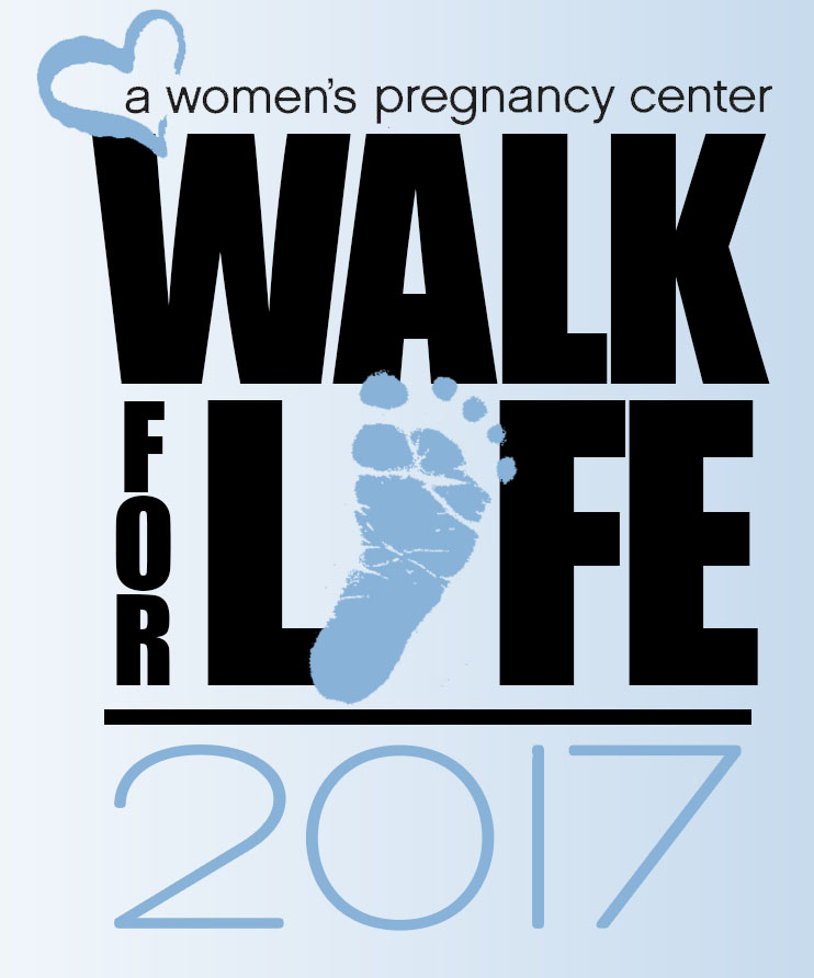 Want to sponsor a Four Oaks walker? Click on a name at the left!