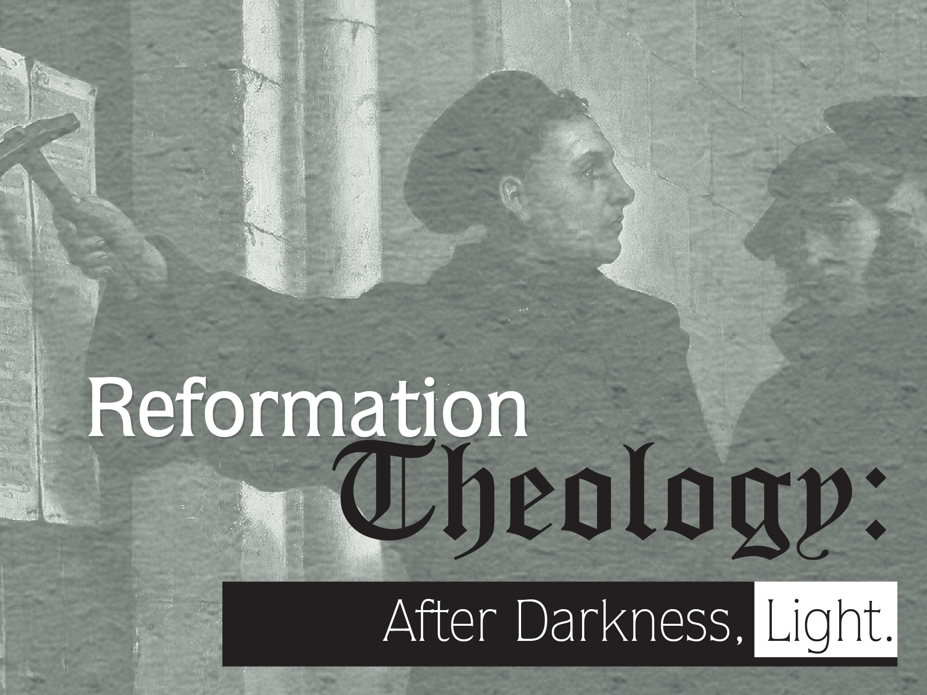 reformation-1900x1425px.png
