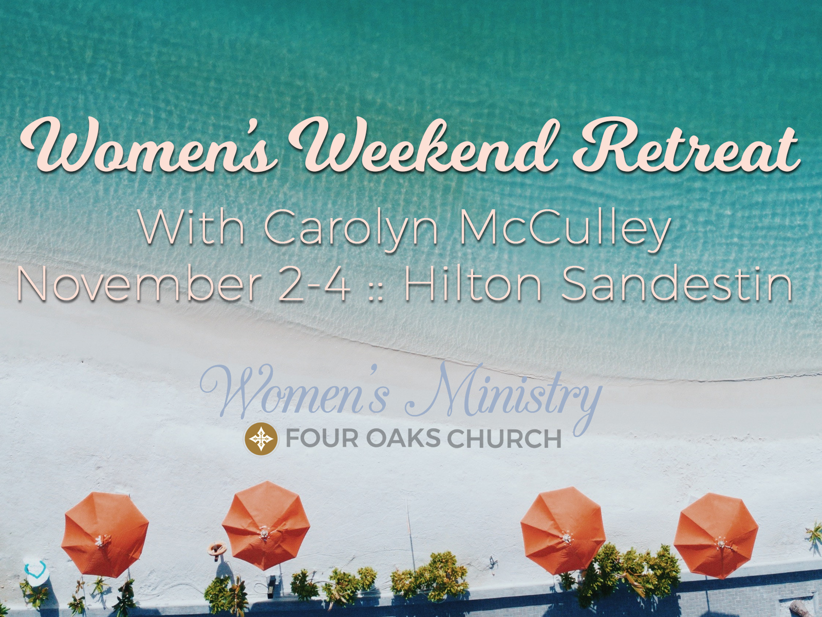 Womens-Retreat-2018.jpeg