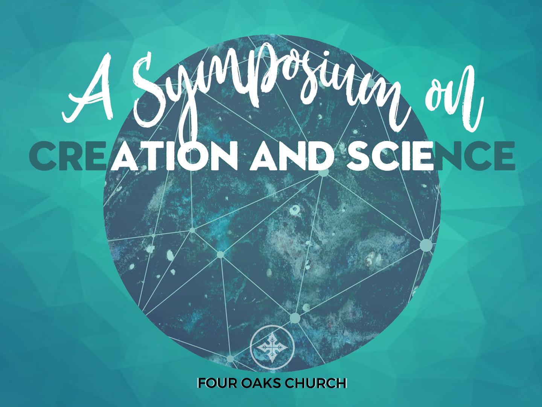 Creation and Science Symposium 4x3 2.jpg
