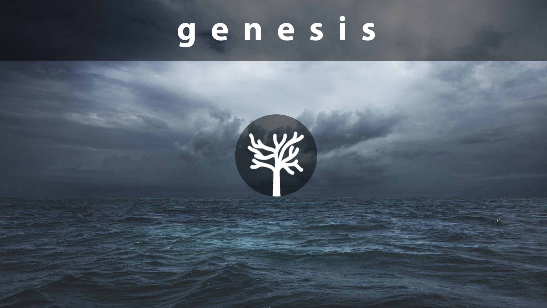 genesis1920x1080.jpg