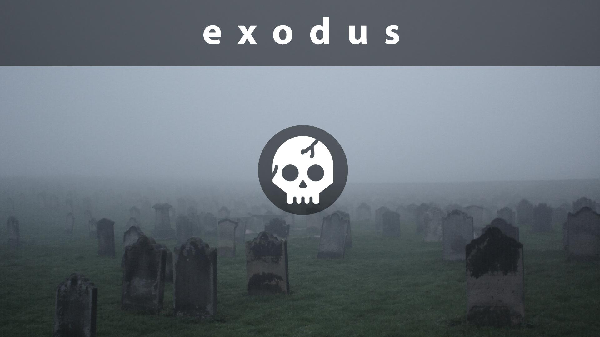 exodus1920x1080.jpg