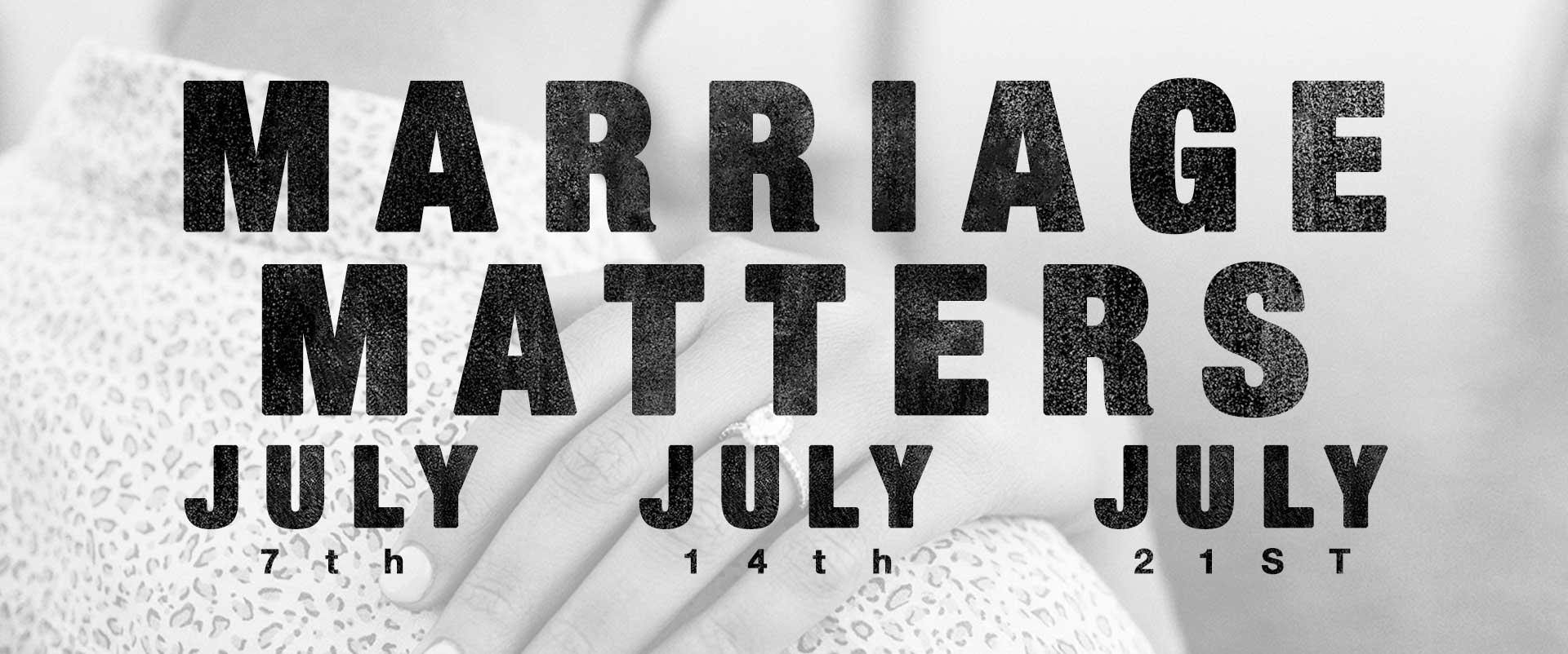 MARRIAGE-MATTERS-BAN.jpg