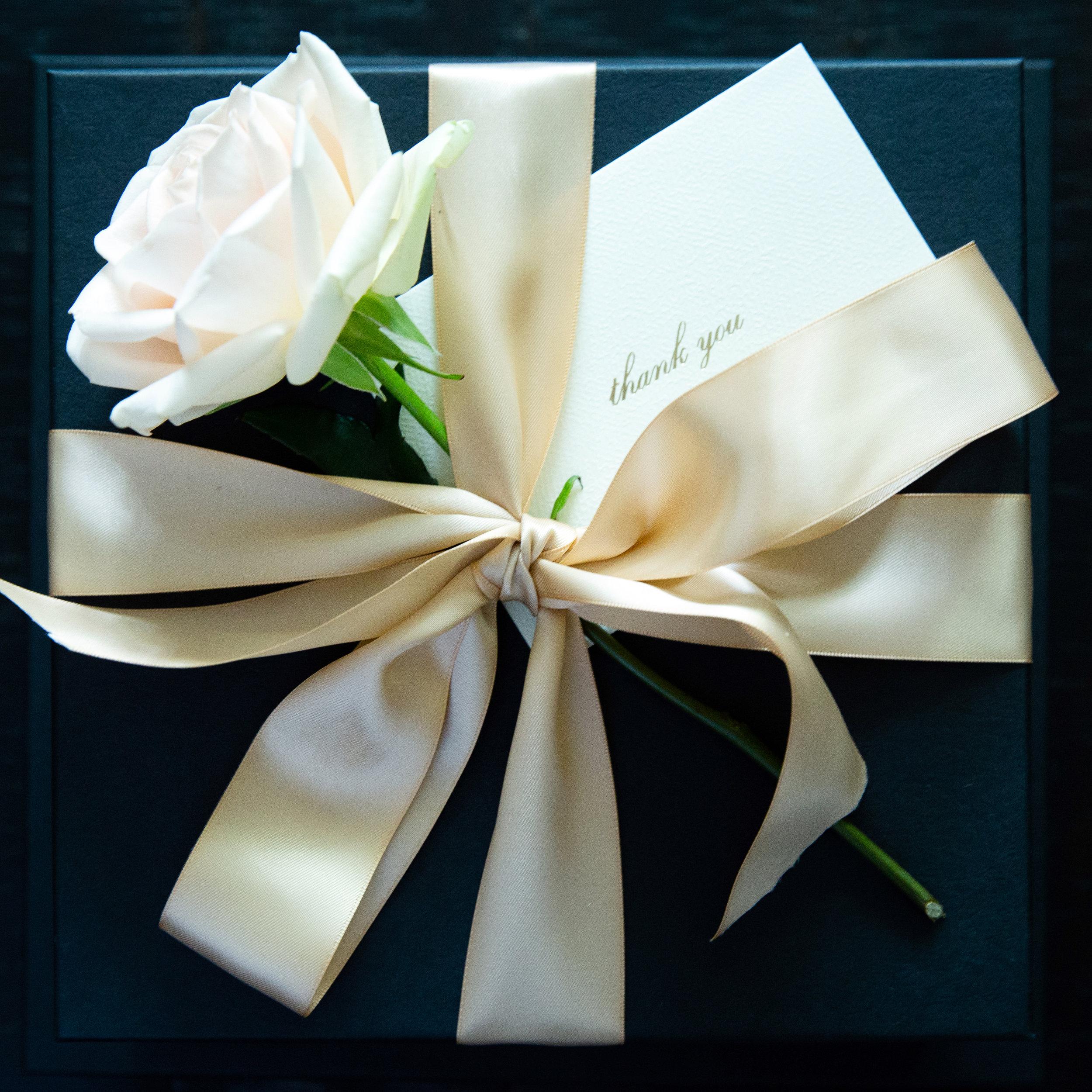 Gift Registry -