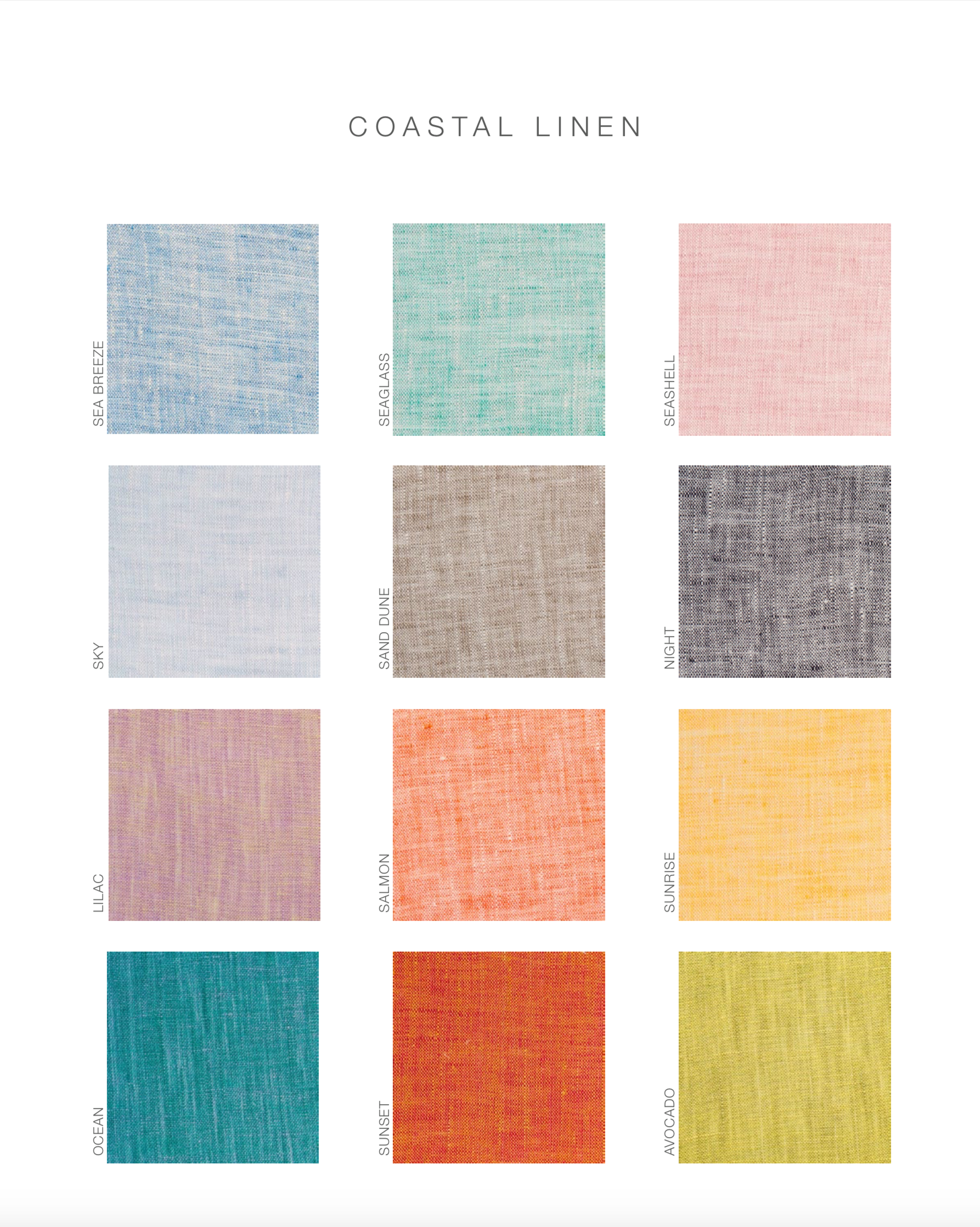 RT Coastal Linen.png