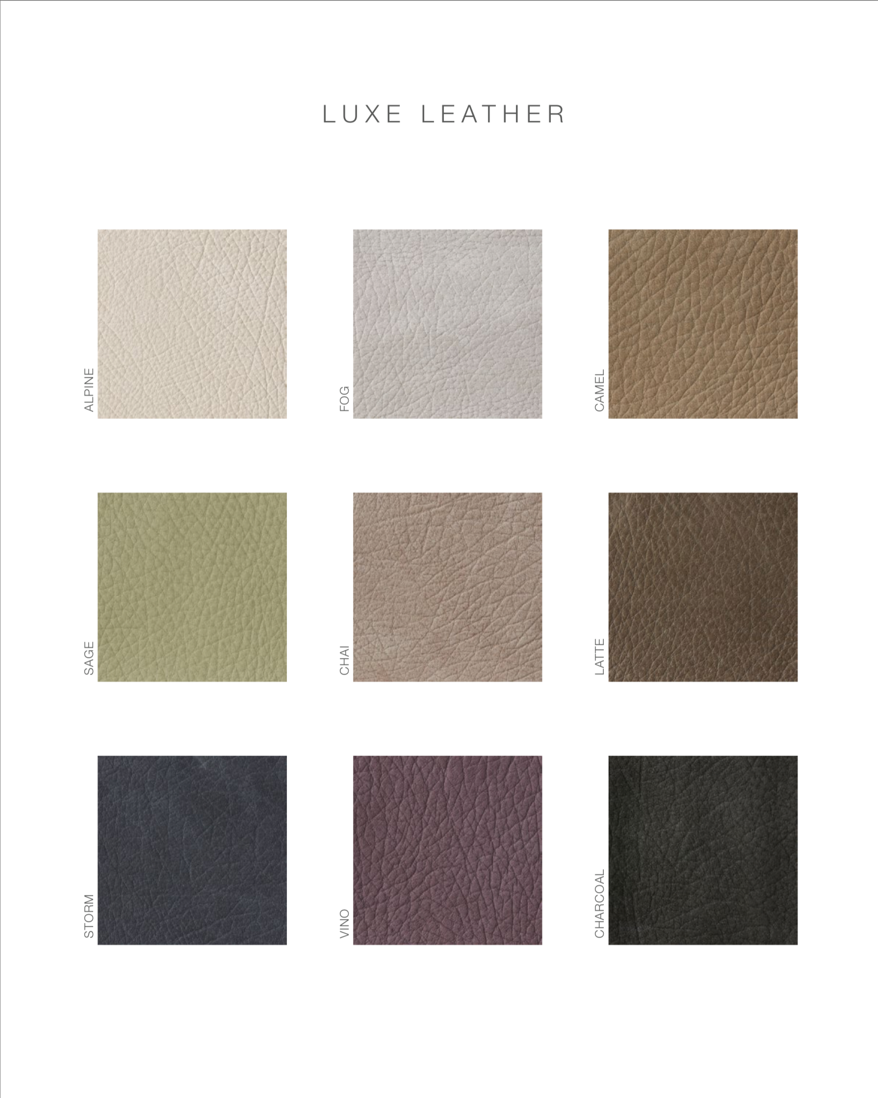 RT Luxe Leather I.png
