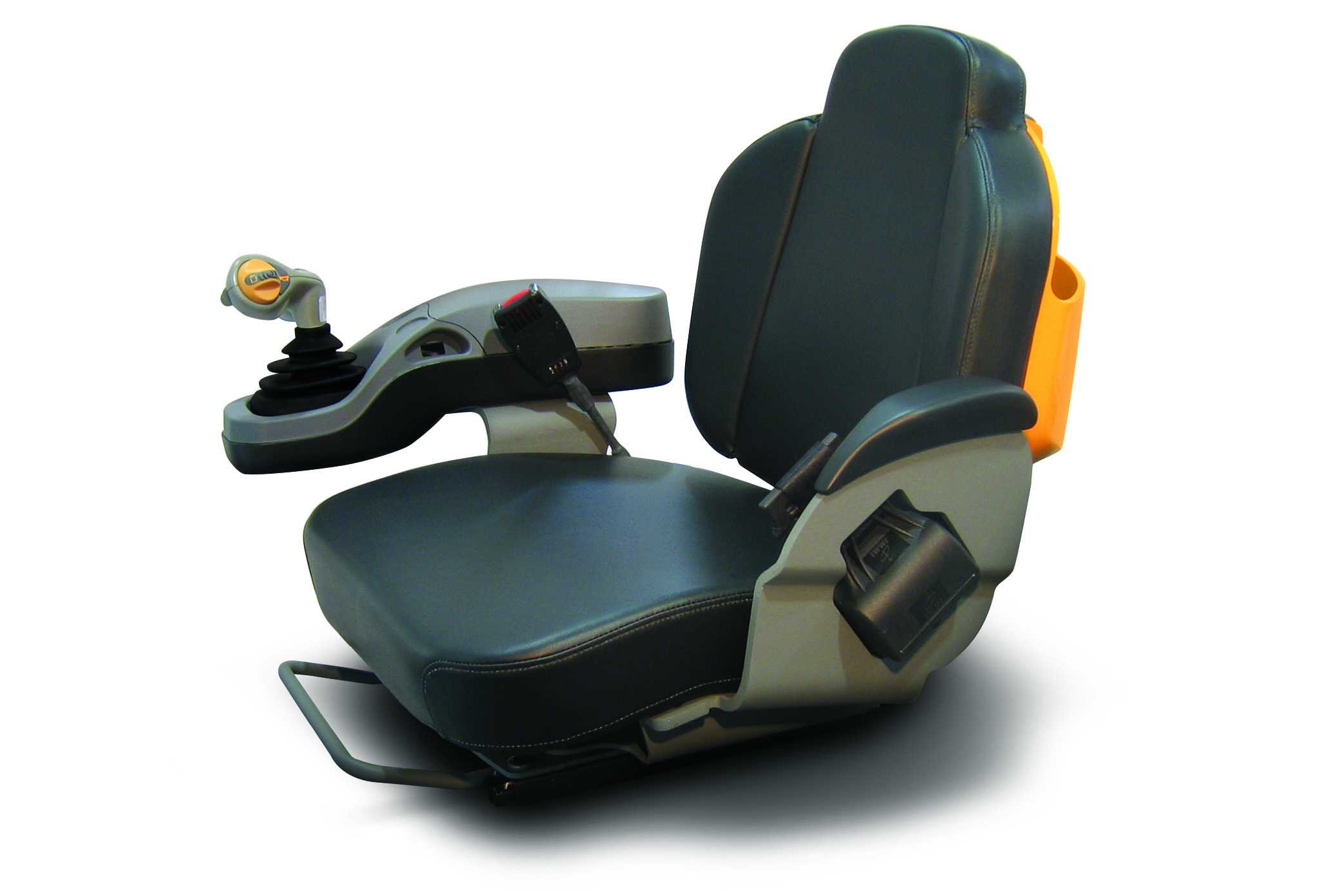 seat with MFC.jpg