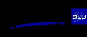Radisson_Blu_logo-6ebpsl8ntmb2132oc3x2jqtkhgoqzgm9u793ic9shgm.png