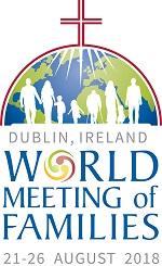 WMOF2018-Logo-English.jpg