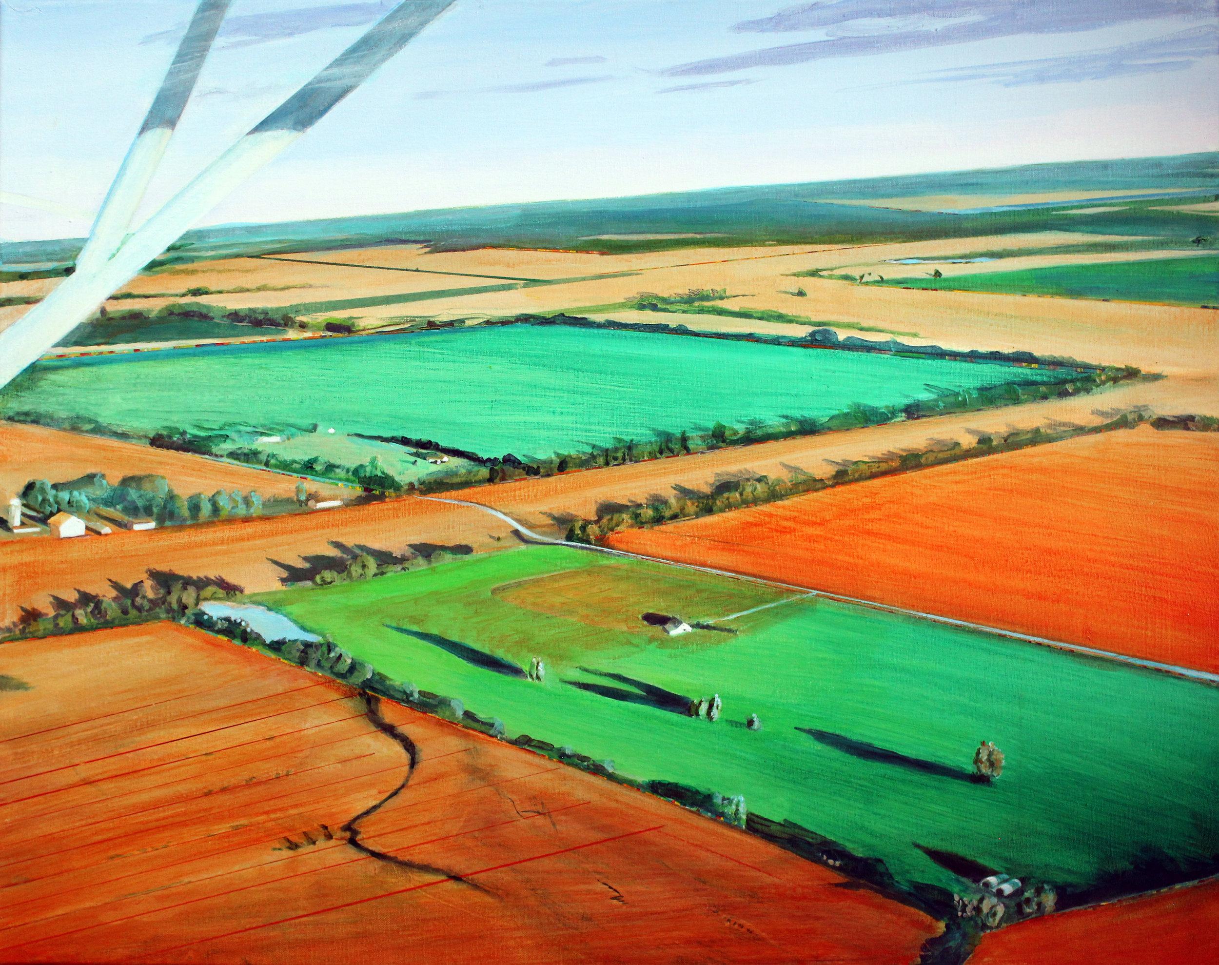 fields flight 2017.jpg