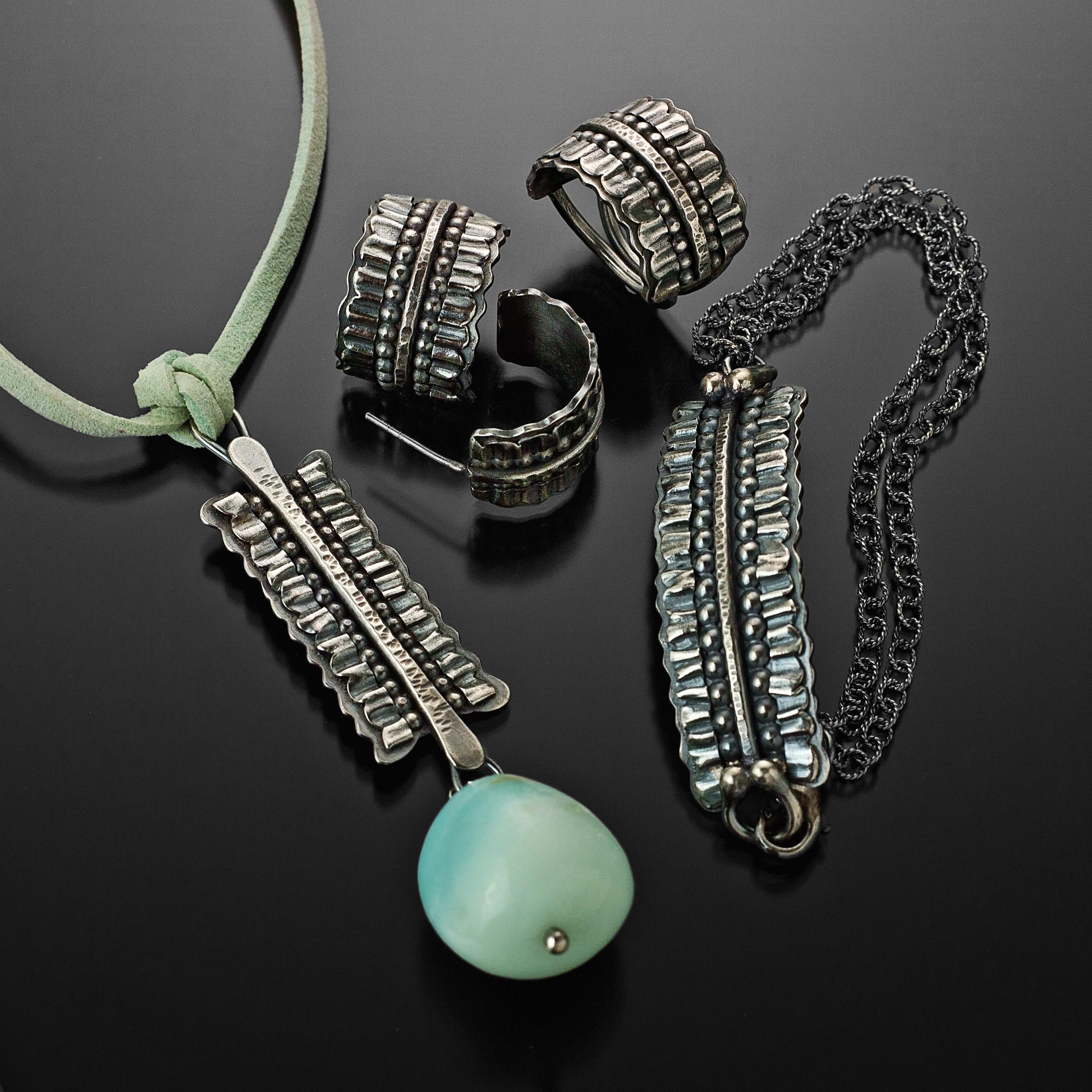 Mini Ruffles collection_Popnicute Jewelry.jpg