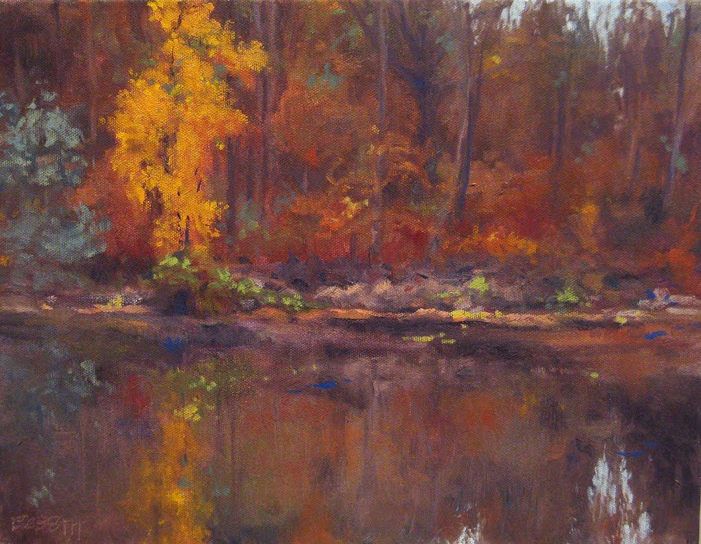 Babbitt Fall Afternoon Sun fish Lake 1-1 (1).jpg
