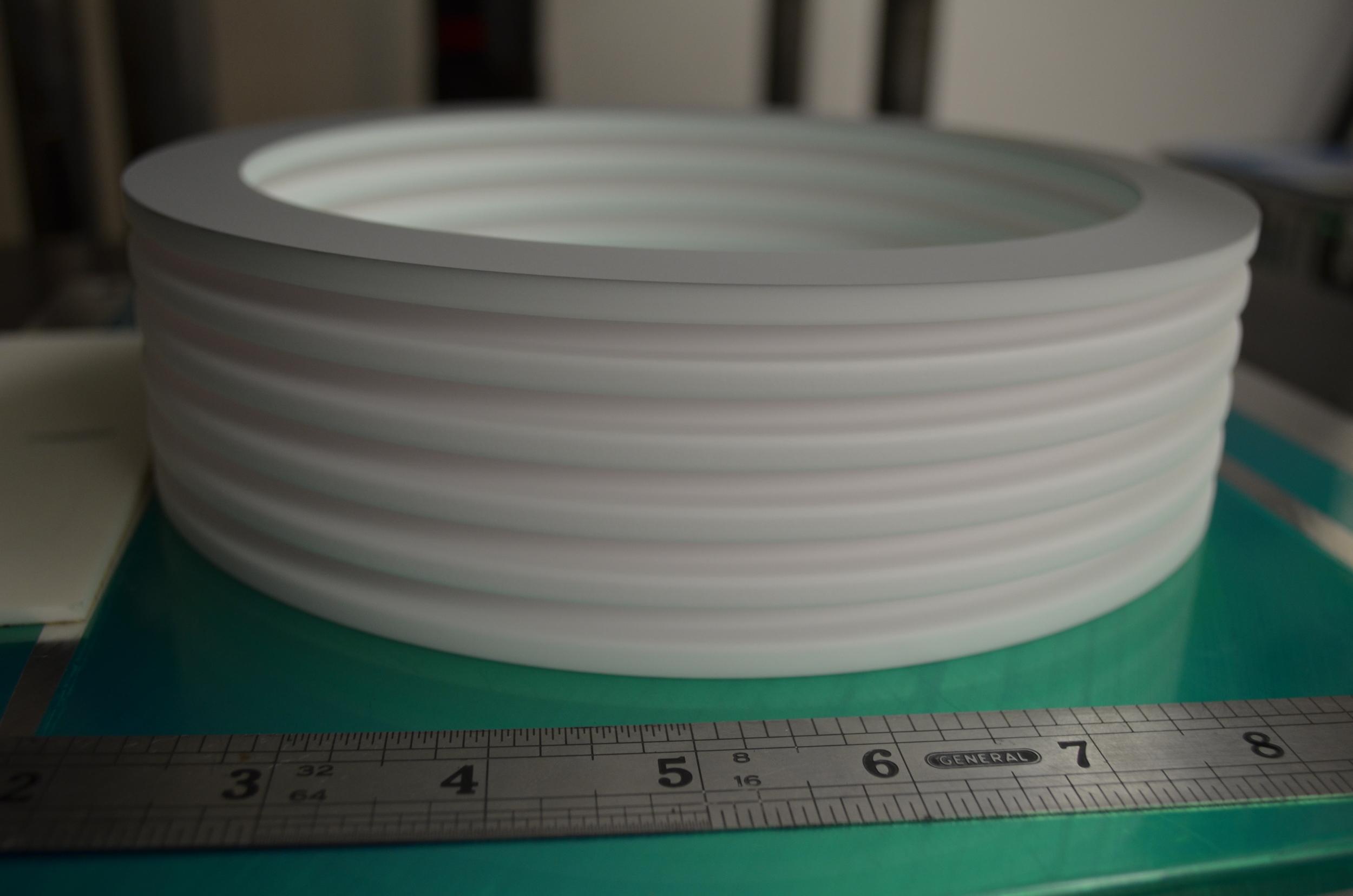 UCD large metallized ceramic isolator.JPG