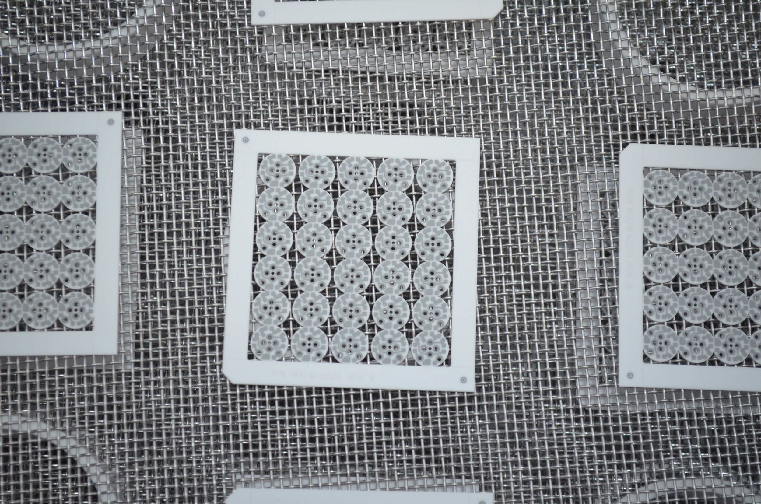 Laser cut metallized ceramic.JPG