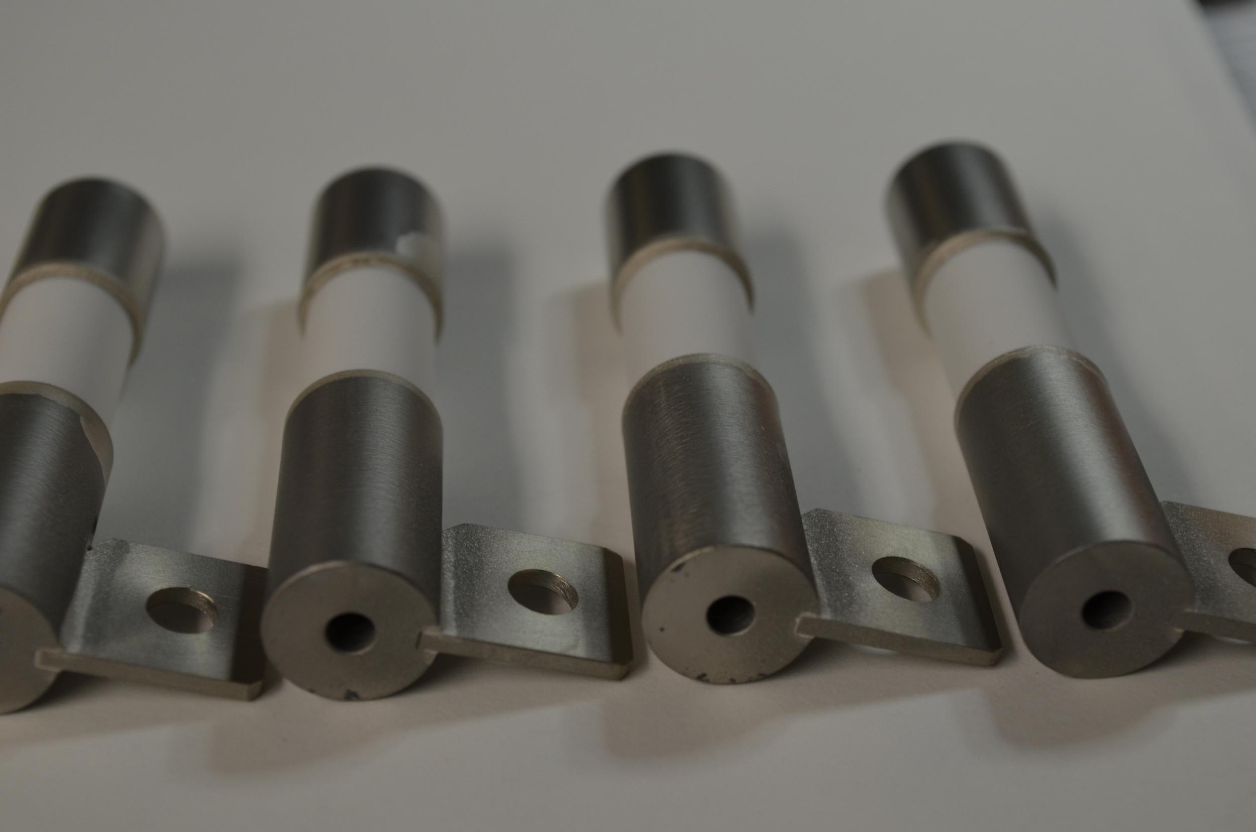 ATC braze rework good parts 016.jpg
