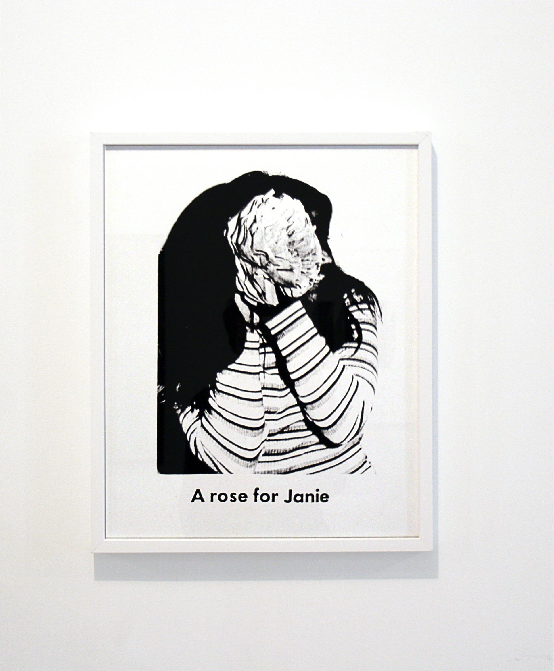 a rose for janie.jpg