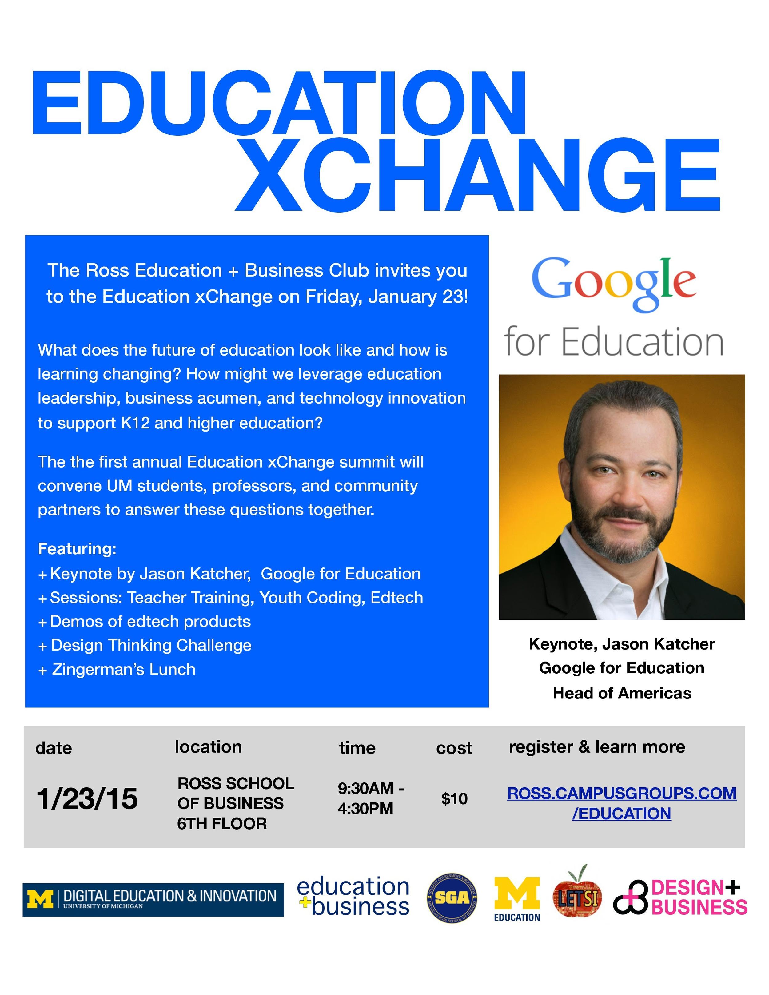 Education xChange Flyer.jpg