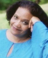 Professor Lorna Goodison