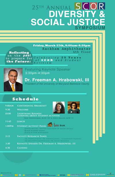 Symposium Flyer (updated).jpg