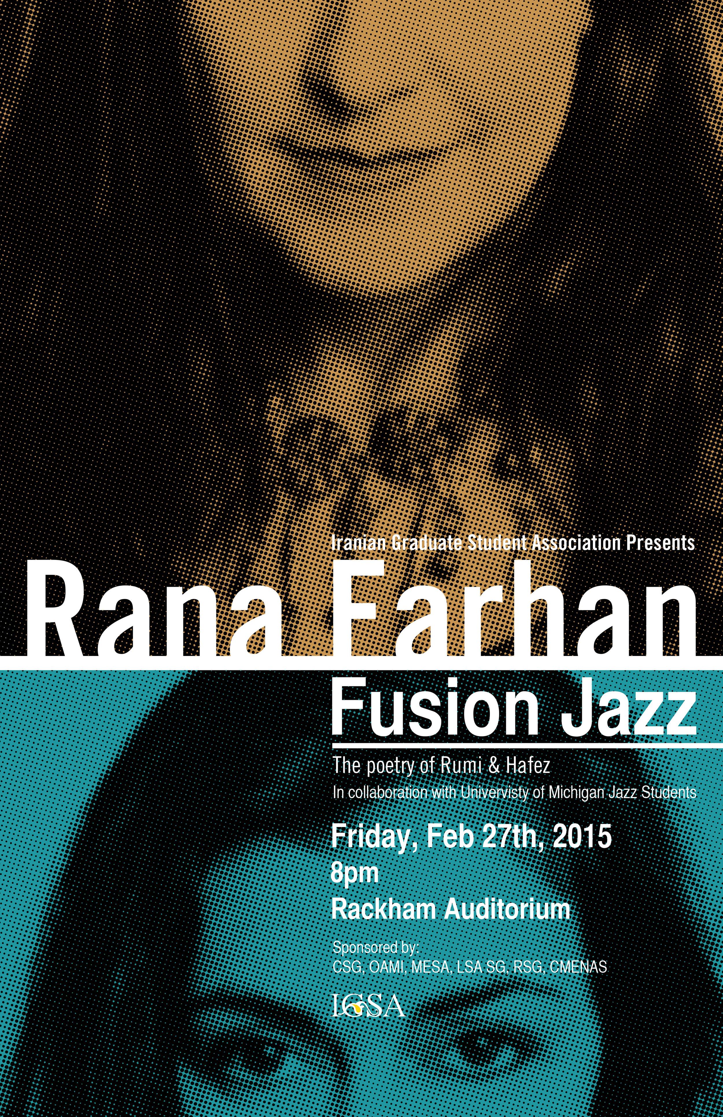 Rana Farhan Poster.jpg
