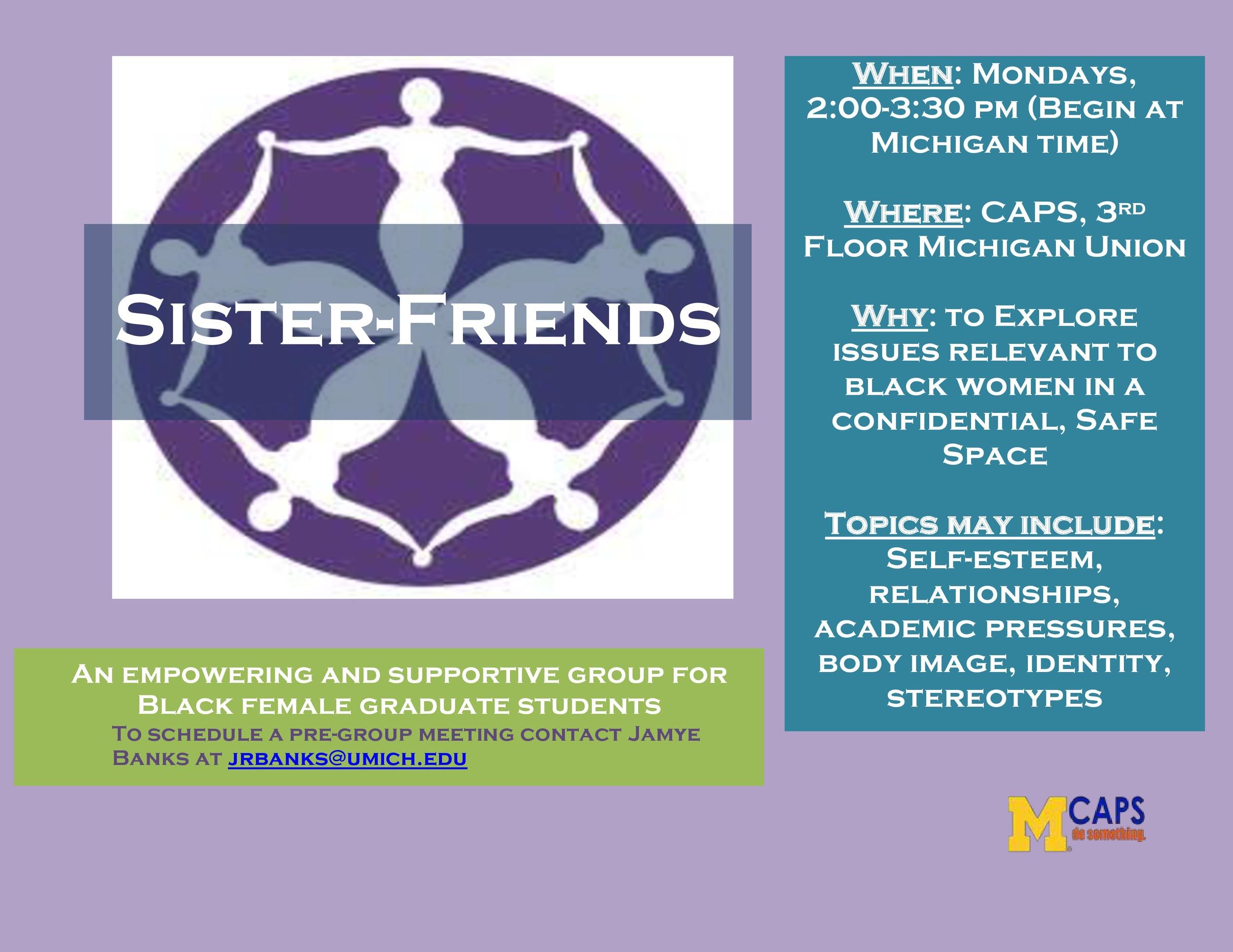 Flyer for Sister Friends.jpg