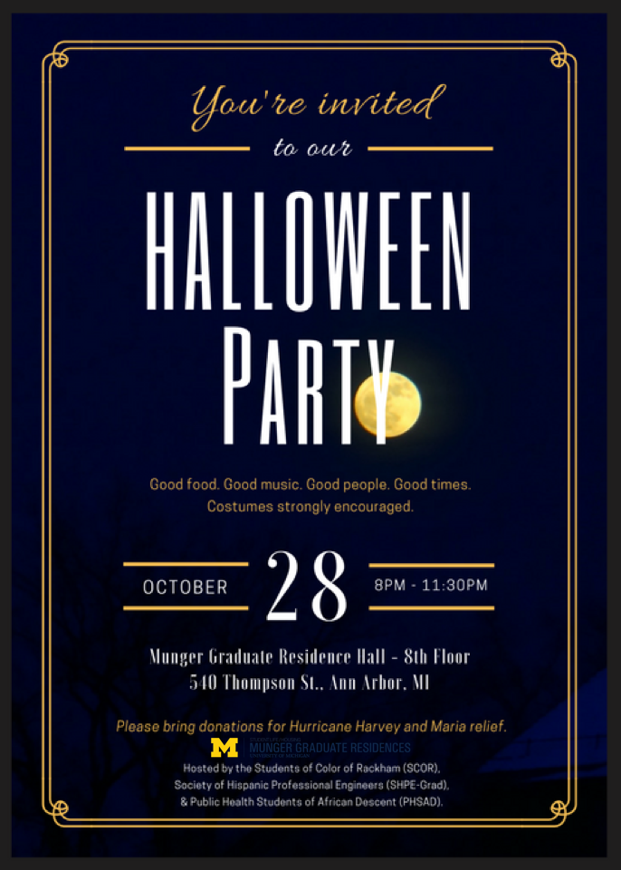 Halloween Party Flyer.png