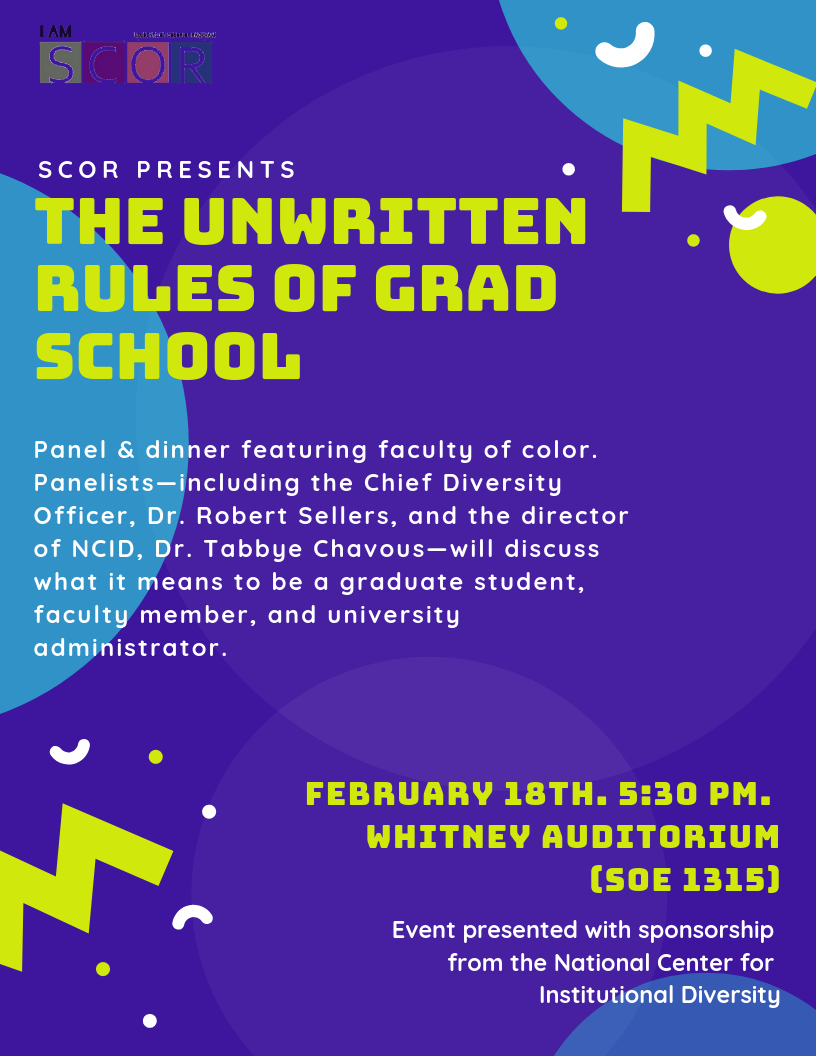 Unwritten Rules Feb. 2019 Flyer (3).png