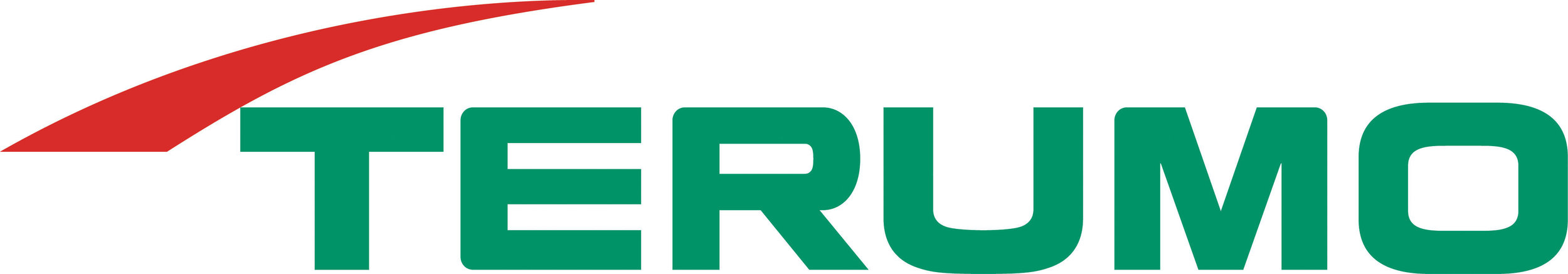 Terumo Cardiovascular Systems Corporation