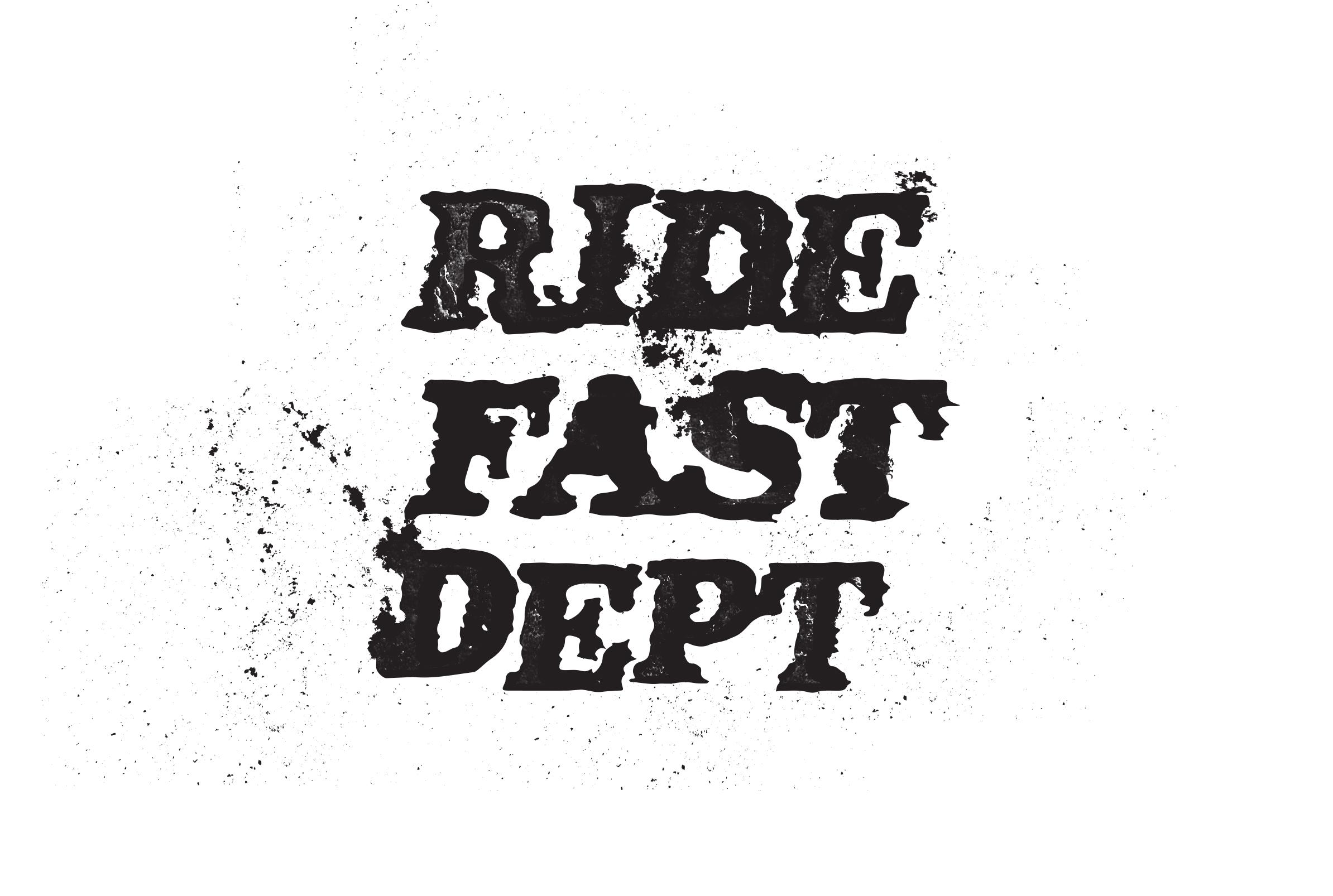 RideFastDept2.jpg
