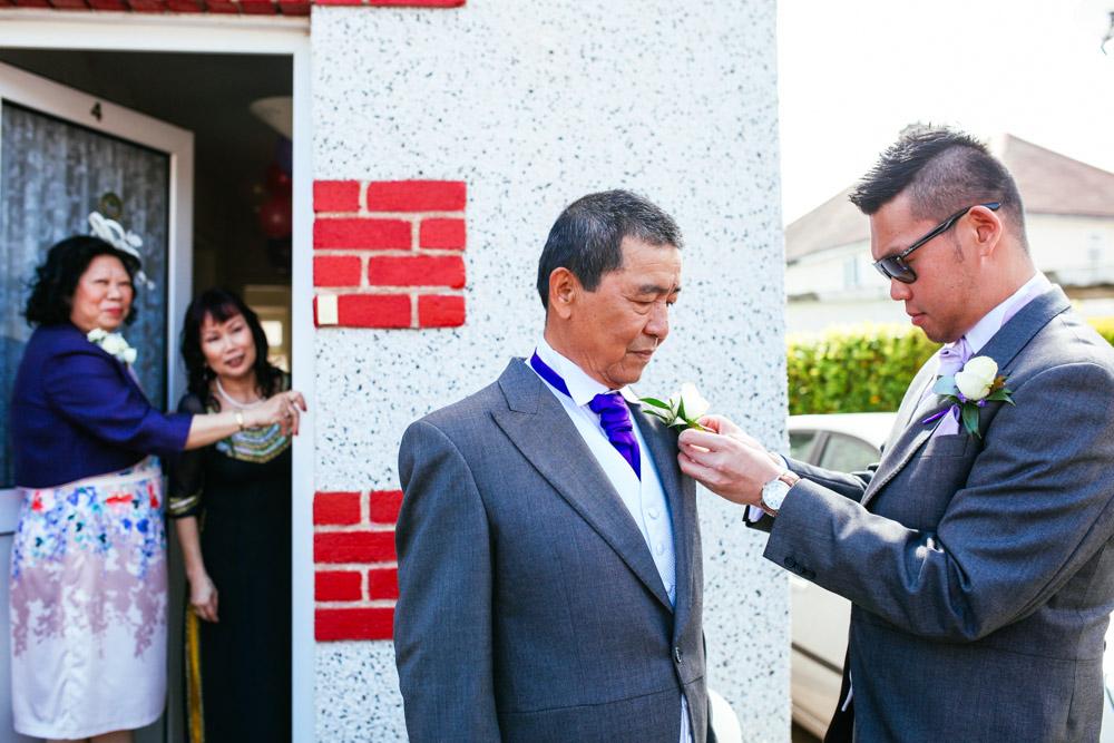 Rhian-and-Ivan-Wedding-Llandudno-2.jpg
