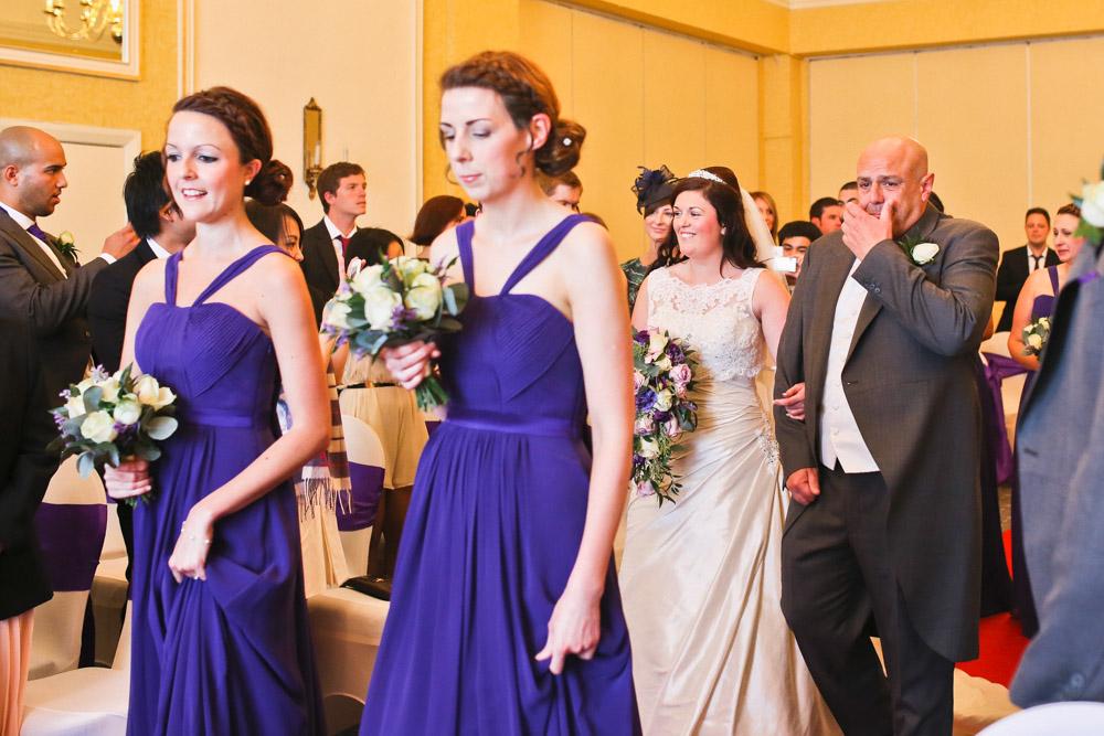 Rhian-and-Ivan-Wedding-Llandudno-4.jpg