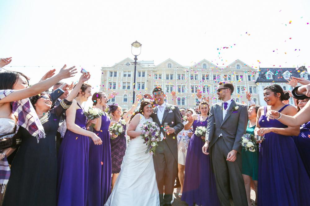 Rhian-and-Ivan-Wedding-Llandudno-8.jpg