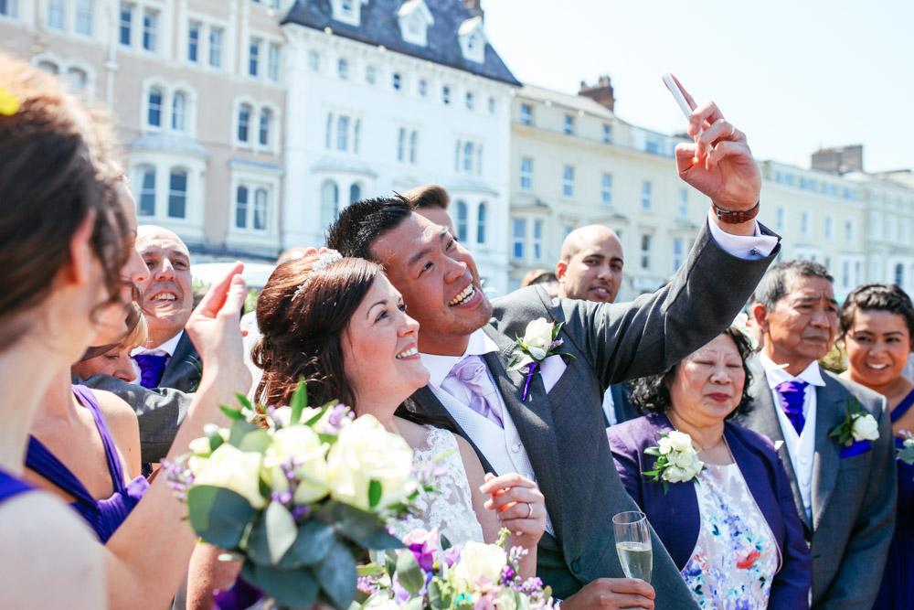 Rhian-and-Ivan-Wedding-Llandudno-9.jpg