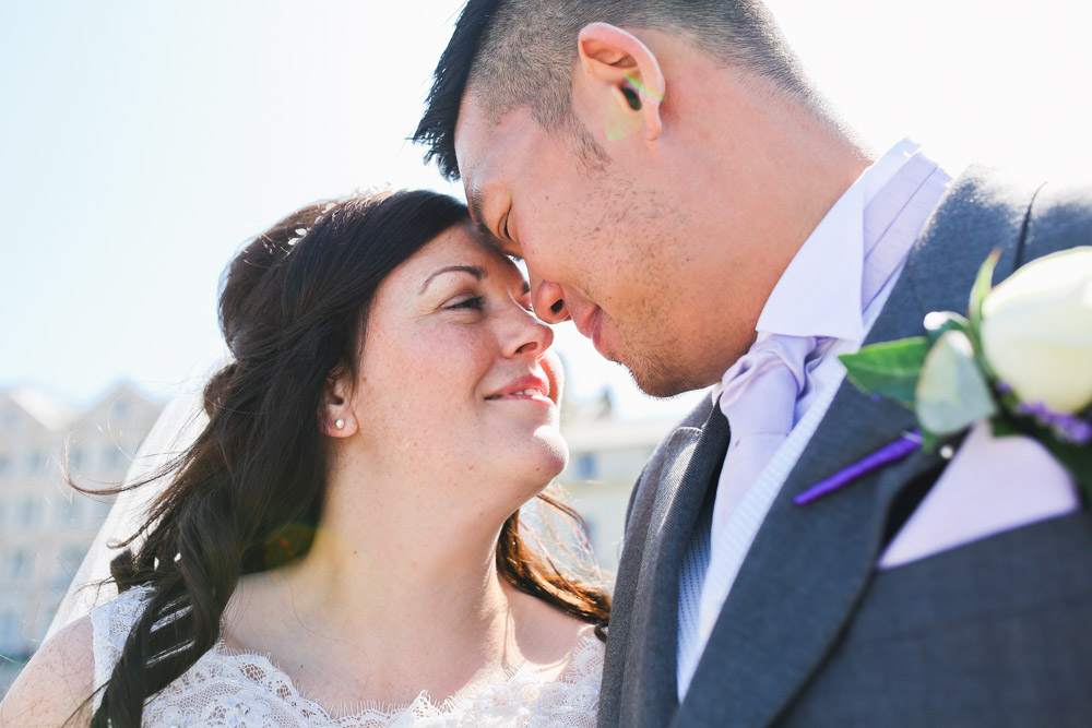 Rhian-and-Ivan-Wedding-Llandudno-16.jpg
