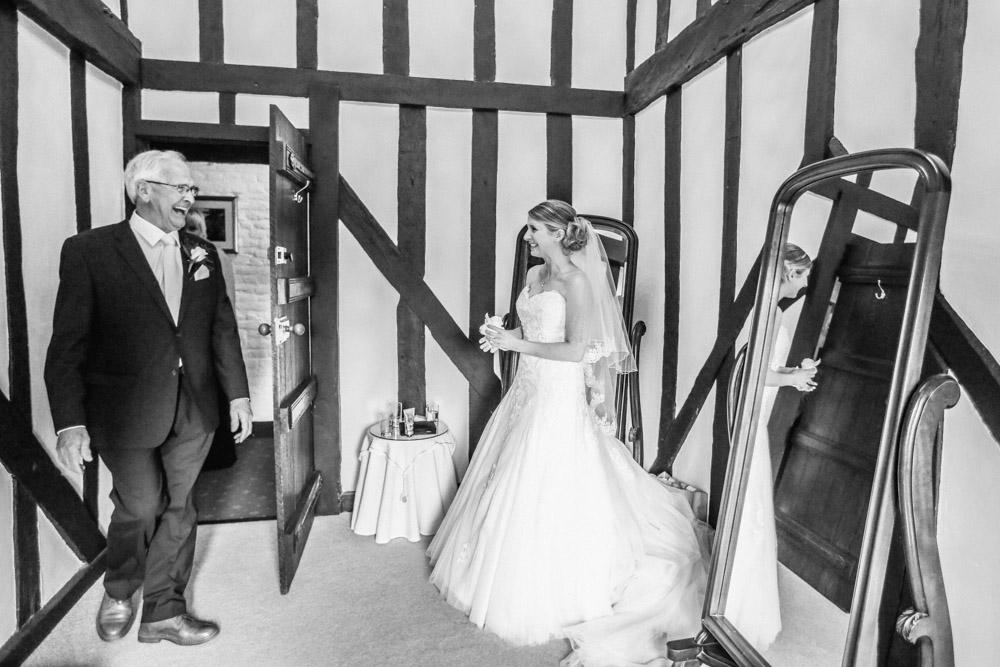 Sally-and-Ashley-Wedding-Highlights-15.jpg