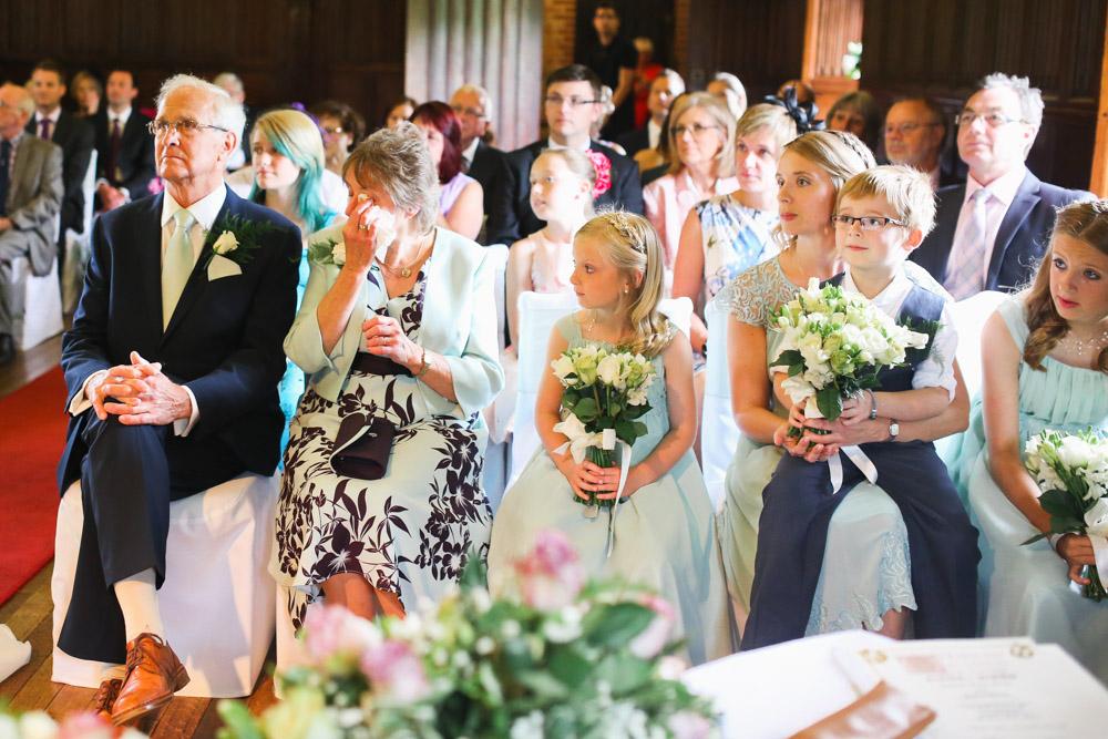 Sally-and-Ashley-Wedding-Highlights-18.jpg